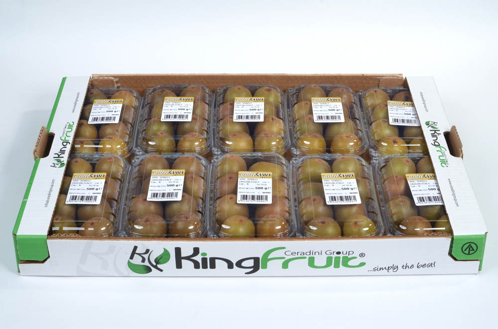 Confezioni_GoldKiwi-10x500g-8fr-Clamshell-1