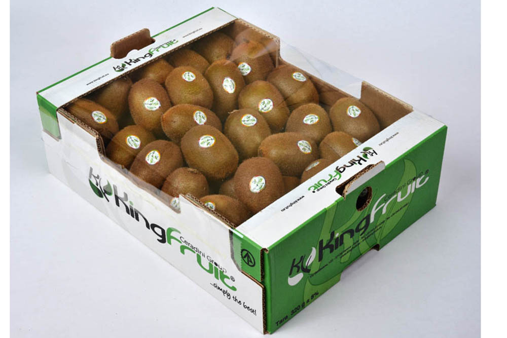 MiniBox_KingFruit-6kg-5