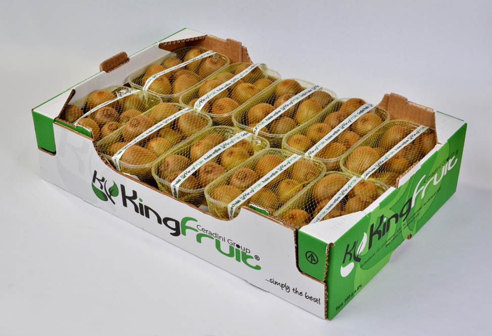 basket_KingFruit-10x1000g