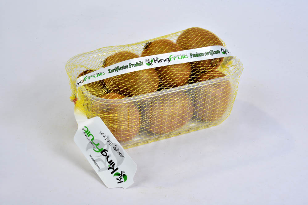 basket_KingFruit-750g