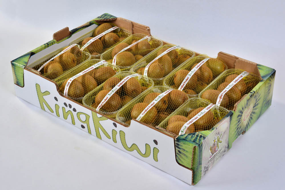 basket_KingKiwi-10x750g