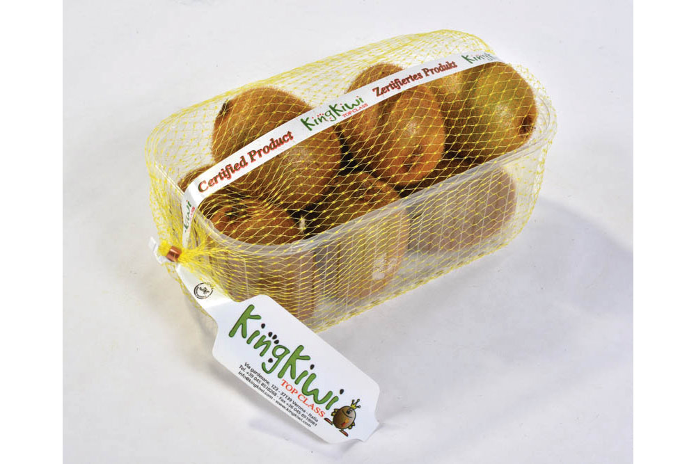 basket_KingKiwi-750g