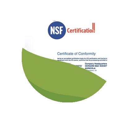 IFS_FOOD_CERADINI_B&C_certificato_di_conformità