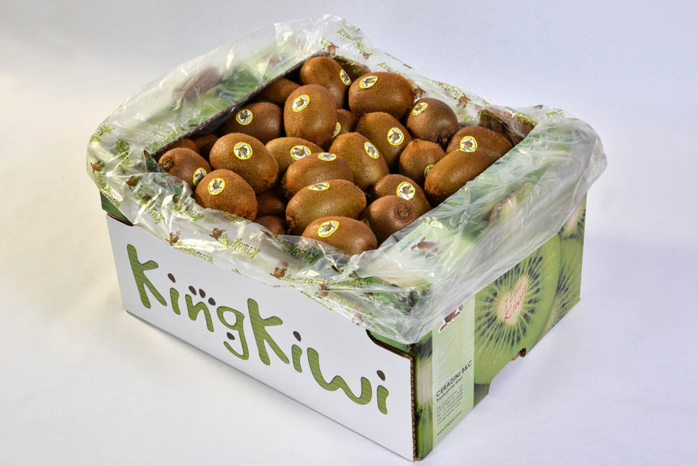 Box_KingKiwi-10kg