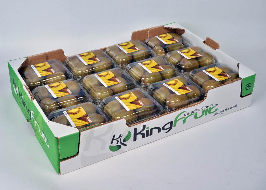Confezioni_KingFruit-Clamshell-12x500g-Gold-2